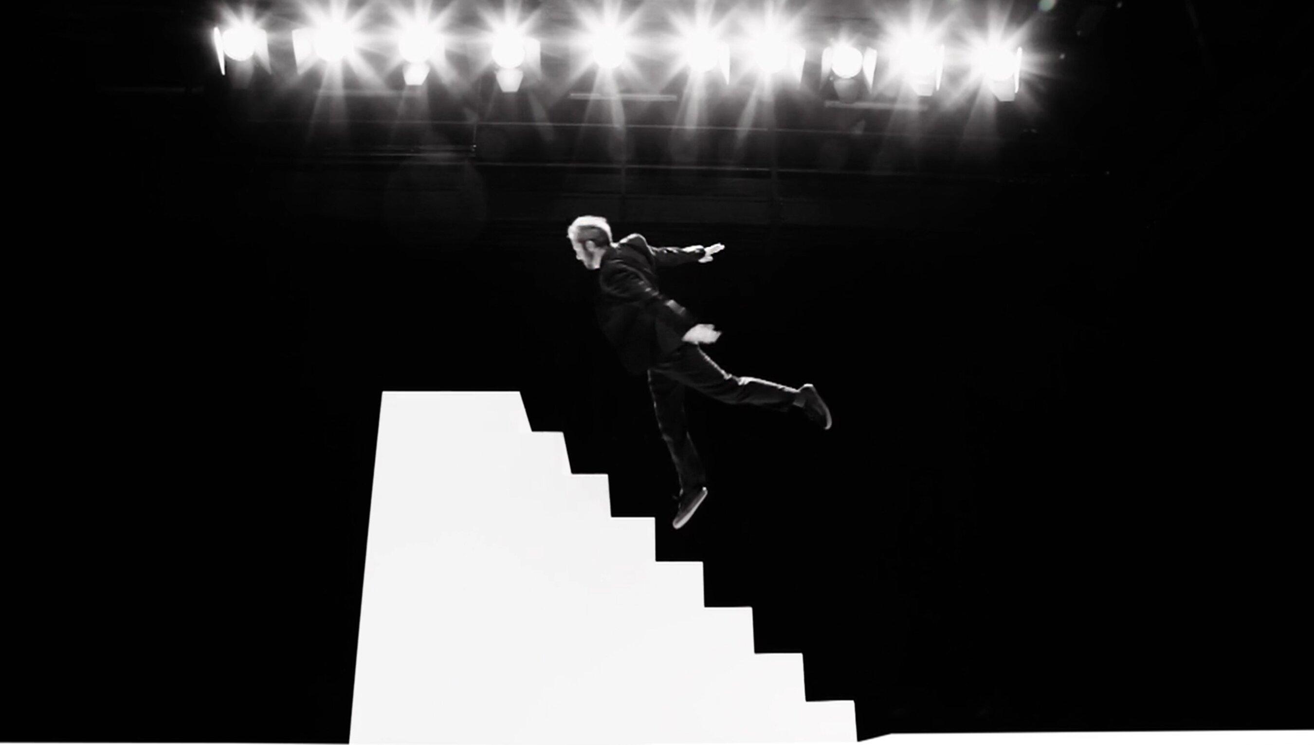 Clair de lune | Psyche